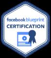 Facebook Blueprint-Zertifizierung