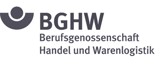 kunde-bghw