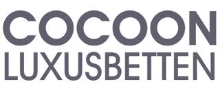 kunde-cocoon-luxusbetten