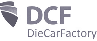 kunde-dcf-diecarfactory