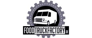 kunde-foodtruckfactory