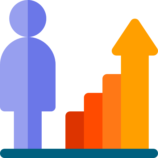 Employment Grafik